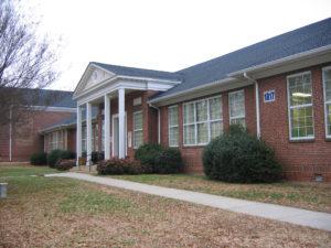 Midwood Elementary School