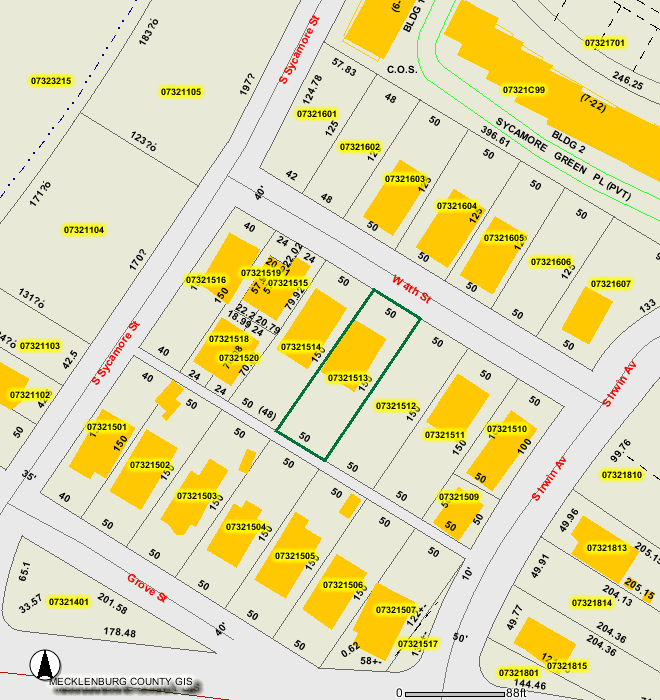1015-4th-st-map