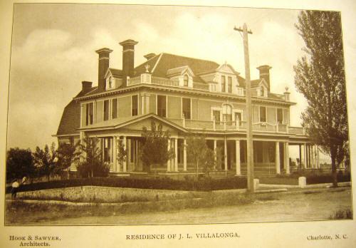 residence-of-jl-villalonga