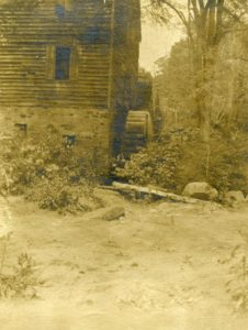 whitleymill_ca__1915